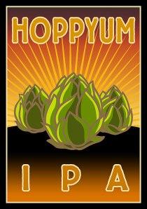 foothills_hoppyum